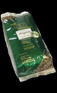 Ventuno Angelo 1kg