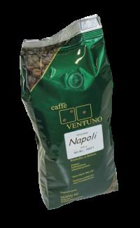 Ventuno Miscela Napoli 1kg